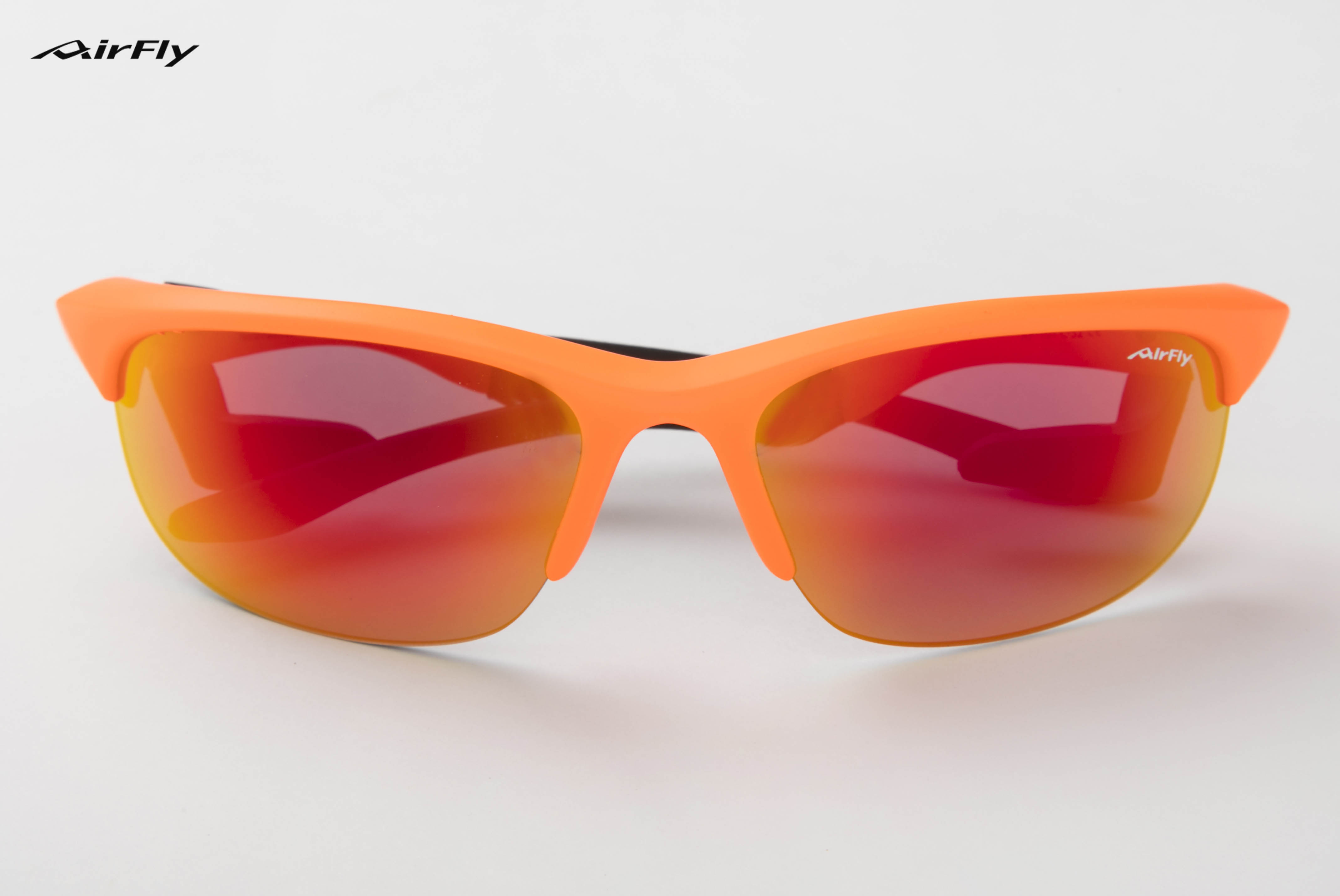 AF-101 C-32 NEON ORANGE MATT(本数限定)